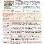 thumbnail of チラシR3_SDGs推進補助金_研修等支援型